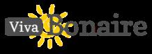 Viva Bonaire